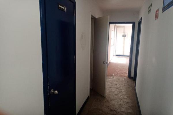 Foto de oficina en renta en matanzas 670, lindavista norte, gustavo a. madero, df / cdmx, 16962956 No. 29