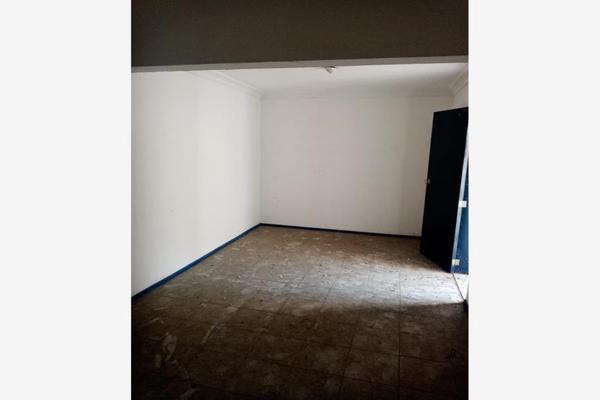 Foto de oficina en renta en matanzas 670, lindavista norte, gustavo a. madero, df / cdmx, 16962956 No. 30