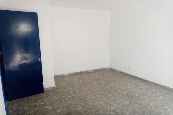 Foto de oficina en renta en matanzas 670, lindavista norte, gustavo a. madero, df / cdmx, 16962956 No. 32