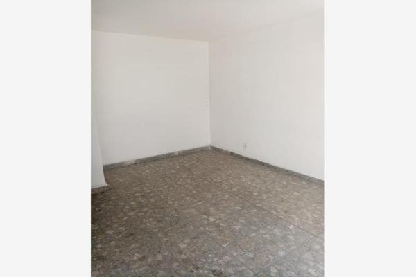 Foto de oficina en renta en matanzas 670, lindavista norte, gustavo a. madero, df / cdmx, 16962956 No. 33