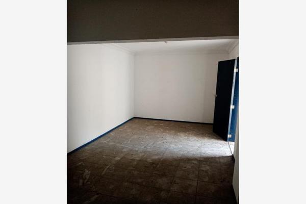 Foto de oficina en renta en matanzas 670, lindavista norte, gustavo a. madero, df / cdmx, 16962956 No. 37
