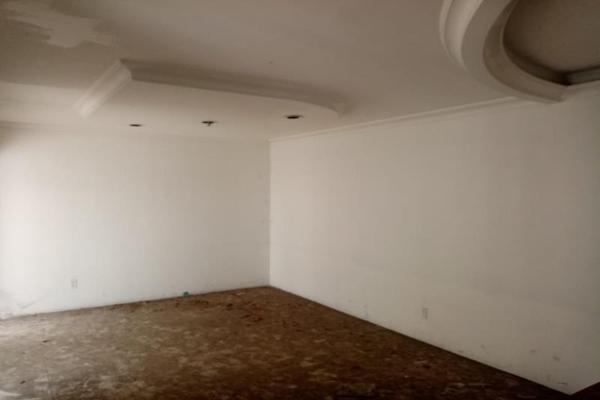 Foto de oficina en renta en matanzas 670, lindavista norte, gustavo a. madero, df / cdmx, 16962956 No. 39
