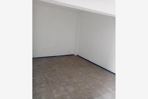 Foto de oficina en renta en matanzas 670, lindavista norte, gustavo a. madero, df / cdmx, 16962956 No. 44