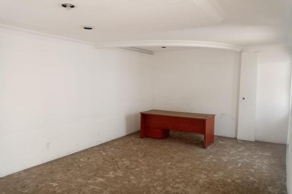 Foto de oficina en renta en matanzas 670, lindavista norte, gustavo a. madero, df / cdmx, 16962956 No. 45