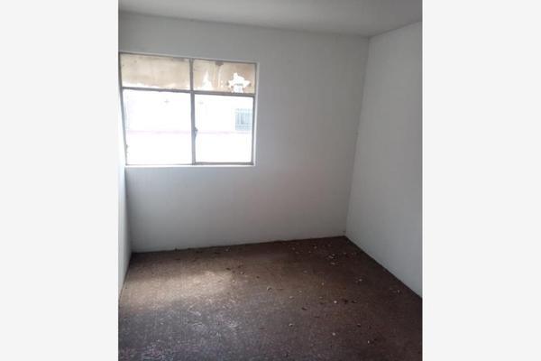 Foto de oficina en renta en matanzas 670, lindavista norte, gustavo a. madero, df / cdmx, 16962956 No. 46