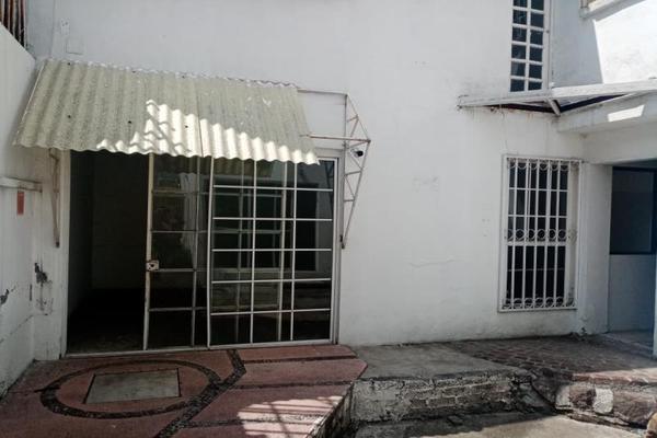 Foto de oficina en renta en matanzas 670, lindavista norte, gustavo a. madero, df / cdmx, 16962956 No. 51