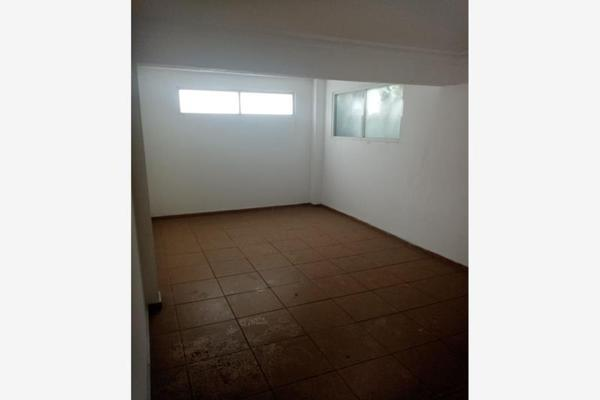 Foto de oficina en renta en matanzas 670, lindavista norte, gustavo a. madero, df / cdmx, 16962956 No. 53