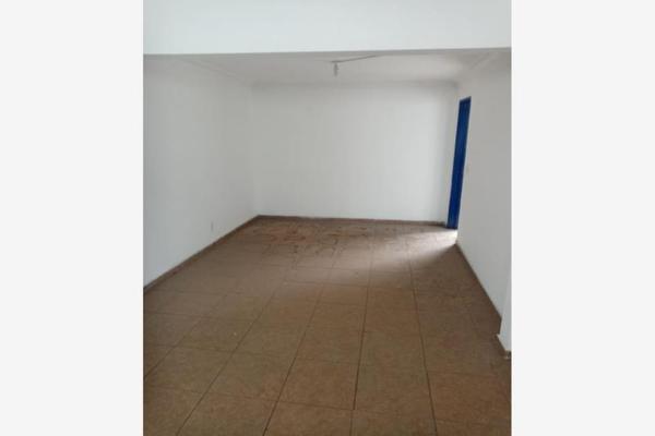 Foto de oficina en renta en matanzas 670, lindavista norte, gustavo a. madero, df / cdmx, 16962956 No. 54
