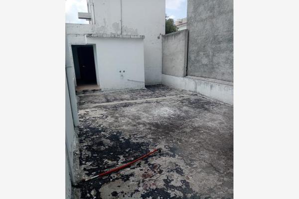 Foto de oficina en renta en matanzas 670, lindavista norte, gustavo a. madero, df / cdmx, 16962956 No. 56