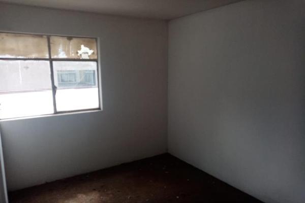 Foto de oficina en renta en matanzas 670, lindavista norte, gustavo a. madero, df / cdmx, 16962956 No. 59