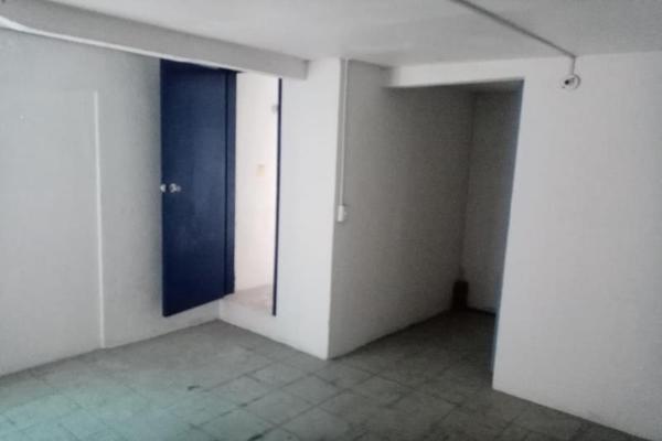 Foto de oficina en renta en matanzas 670, lindavista norte, gustavo a. madero, df / cdmx, 16962956 No. 61