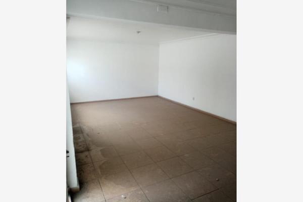 Foto de oficina en renta en matanzas 670, lindavista norte, gustavo a. madero, df / cdmx, 16962956 No. 63