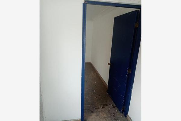 Foto de oficina en renta en matanzas 670, lindavista norte, gustavo a. madero, df / cdmx, 16962956 No. 64
