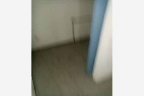Foto de oficina en renta en matanzas 670, lindavista norte, gustavo a. madero, df / cdmx, 16962956 No. 65