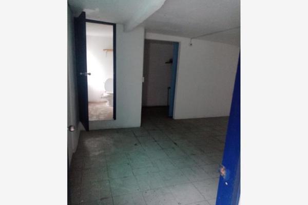 Foto de oficina en renta en matanzas 670, lindavista norte, gustavo a. madero, df / cdmx, 16962956 No. 68