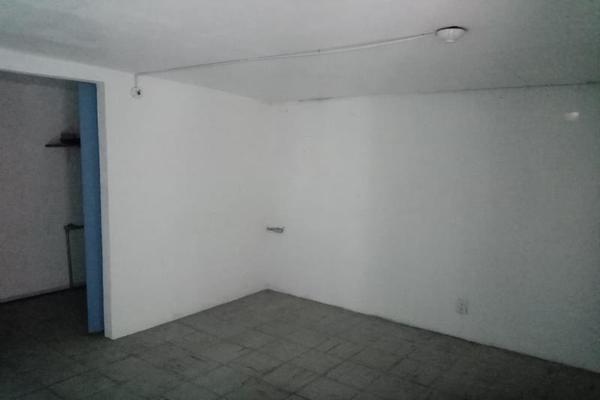 Foto de oficina en renta en matanzas 670, lindavista norte, gustavo a. madero, df / cdmx, 16962956 No. 69