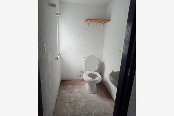 Foto de oficina en renta en matanzas 670, lindavista norte, gustavo a. madero, df / cdmx, 16962956 No. 71