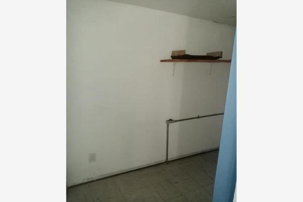 Foto de oficina en renta en matanzas 670, lindavista norte, gustavo a. madero, df / cdmx, 16962956 No. 72