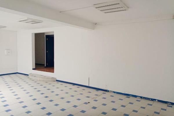 Foto de oficina en renta en matanzas 670, lindavista norte, gustavo a. madero, df / cdmx, 16962956 No. 76