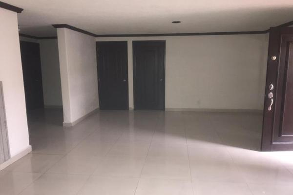 Foto de casa en renta en matanzas 987, lindavista norte, gustavo a. madero, df / cdmx, 18032854 No. 03