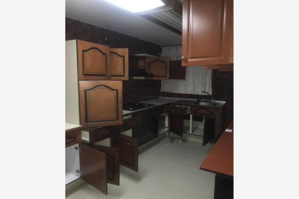 Foto de casa en renta en matanzas 987, lindavista norte, gustavo a. madero, df / cdmx, 18032854 No. 04