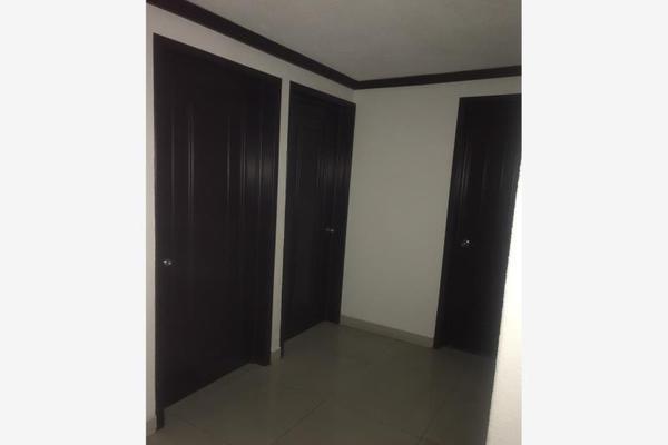 Foto de casa en renta en matanzas 987, lindavista norte, gustavo a. madero, df / cdmx, 18032854 No. 13