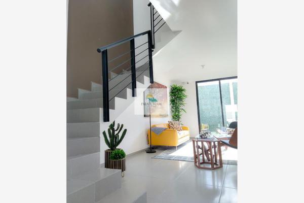 Foto de casa en venta en matehuala 600, residencial santiago, soledad de graciano sánchez, san luis potosí, 0 No. 03