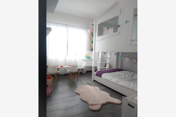 Foto de casa en venta en matehuala 600, residencial santiago, soledad de graciano sánchez, san luis potosí, 0 No. 04