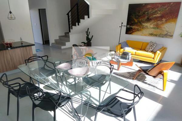 Foto de casa en venta en matehuala 600, residencial santiago, soledad de graciano sánchez, san luis potosí, 0 No. 05