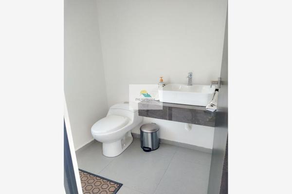 Foto de casa en venta en matehuala 600, residencial santiago, soledad de graciano sánchez, san luis potosí, 0 No. 06