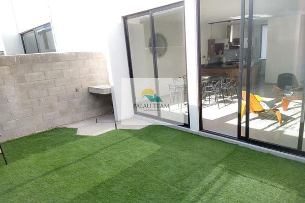 Foto de casa en venta en matehuala 600, residencial santiago, soledad de graciano sánchez, san luis potosí, 0 No. 07