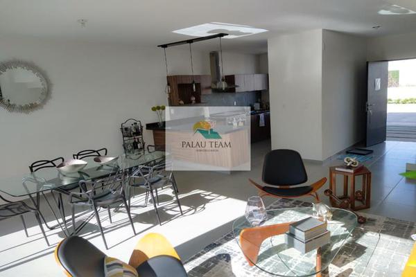 Foto de casa en venta en matehuala 600, residencial santiago, soledad de graciano sánchez, san luis potosí, 0 No. 08