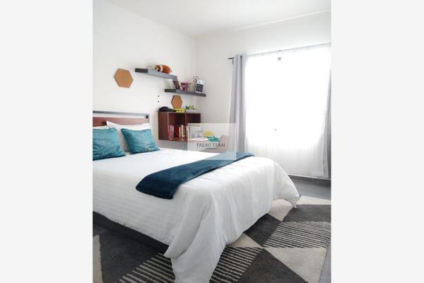 Foto de casa en venta en matehuala 600, residencial santiago, soledad de graciano sánchez, san luis potosí, 0 No. 09