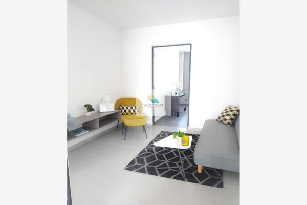 Foto de casa en venta en matehuala 600, residencial santiago, soledad de graciano sánchez, san luis potosí, 0 No. 10