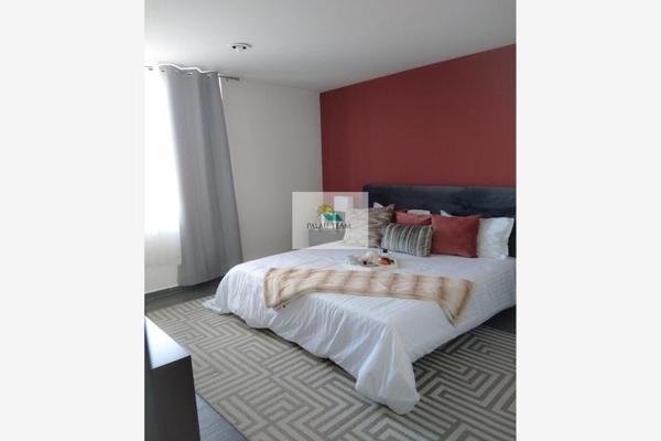 Foto de casa en venta en matehuala 600, residencial santiago, soledad de graciano sánchez, san luis potosí, 0 No. 12