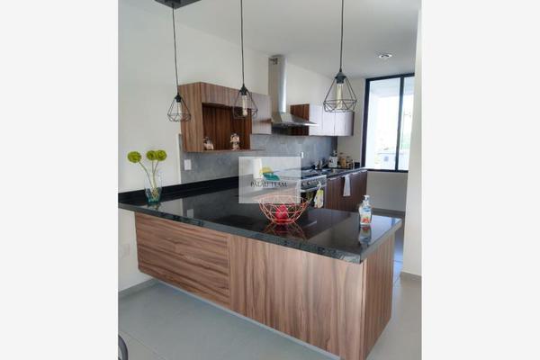 Foto de casa en venta en matehuala 600, residencial santiago, soledad de graciano sánchez, san luis potosí, 0 No. 13