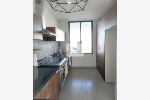 Foto de casa en venta en matehuala 600, residencial santiago, soledad de graciano sánchez, san luis potosí, 0 No. 15