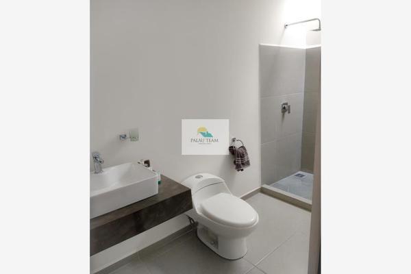 Foto de casa en venta en matehuala 600, residencial santiago, soledad de graciano sánchez, san luis potosí, 0 No. 16