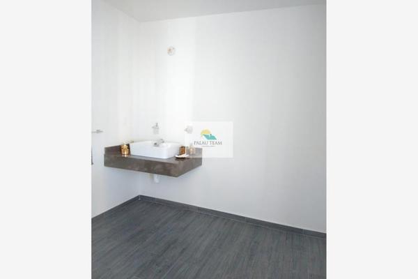 Foto de casa en venta en matehuala 600, residencial santiago, soledad de graciano sánchez, san luis potosí, 0 No. 17