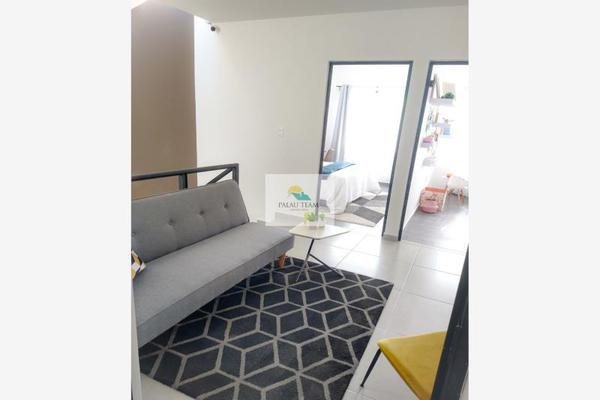 Foto de casa en venta en matehuala 600, residencial santiago, soledad de graciano sánchez, san luis potosí, 0 No. 18