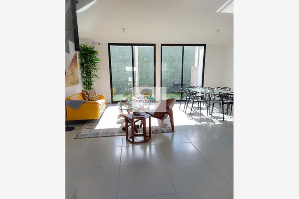 Foto de casa en venta en matehuala 600, residencial santiago, soledad de graciano sánchez, san luis potosí, 0 No. 19