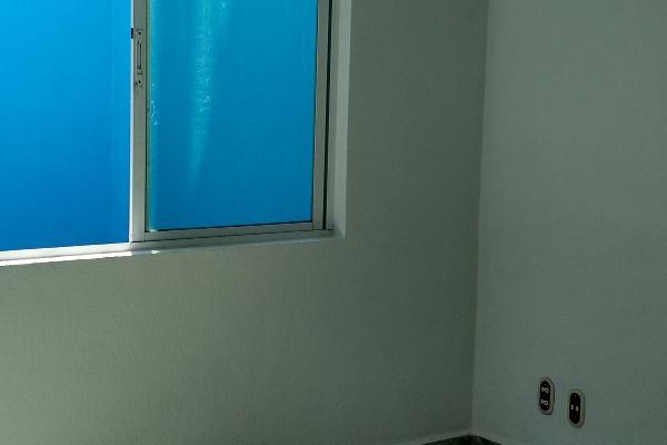 Foto de casa en venta en modulo , mathzi i, ecatepec de morelos, méxico, 2726062 No. 07