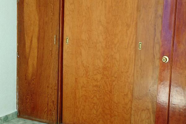 Foto de casa en venta en modulo , mathzi i, ecatepec de morelos, méxico, 2726062 No. 08