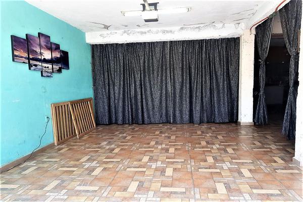 Foto de casa en venta en matilde gonzalez 303, gregorio torres quintero, colima, colima, 0 No. 02