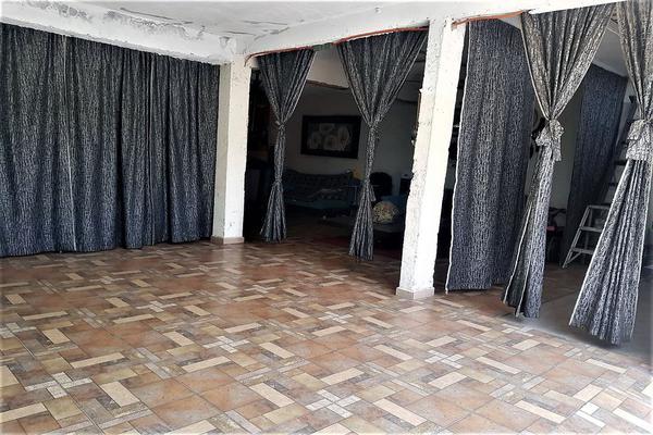Foto de casa en venta en matilde gonzalez 303, gregorio torres quintero, colima, colima, 0 No. 03