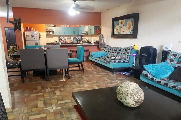 Foto de casa en venta en matilde gonzalez 303, gregorio torres quintero, colima, colima, 0 No. 04