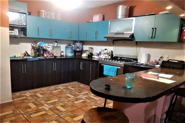 Foto de casa en venta en matilde gonzalez 303, gregorio torres quintero, colima, colima, 0 No. 06