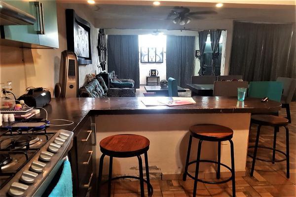 Foto de casa en venta en matilde gonzalez 303, gregorio torres quintero, colima, colima, 0 No. 07