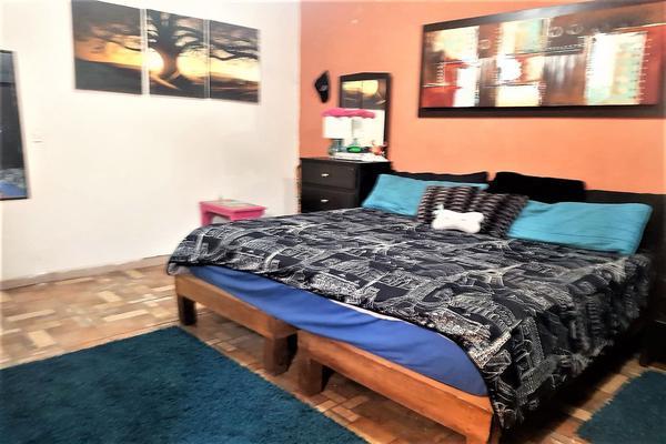 Foto de casa en venta en matilde gonzalez 303, gregorio torres quintero, colima, colima, 0 No. 11