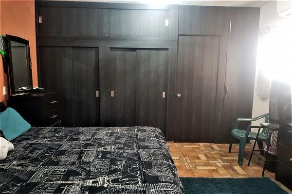Foto de casa en venta en matilde gonzalez 303, gregorio torres quintero, colima, colima, 0 No. 12